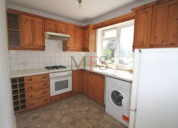 2 bed maisonette to rent in Melrose Drive, Southall UB1