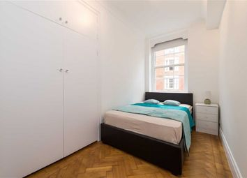 Thumbnail Property to rent in Queensway, London