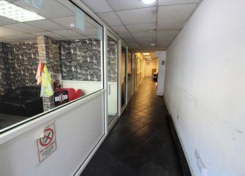 Thumbnail Retail premises for sale in Orsett Road, Grays