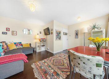 2 bed maisonette to rent in Dorrien Walk, London SW16