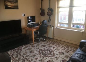 Property to rent in Carlisle Road, Hove BN3