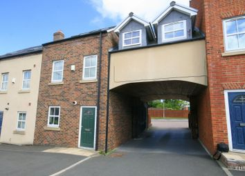 5 bed town house to rent in Front Street, Pity Me, Durham DH1