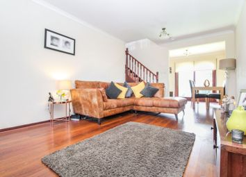3 bed detached house for sale in Creel Drive, Aberdeen AB12