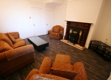 Thumbnail 2 bed flat to rent in St. Albans Crescent, Felling, Gateshead