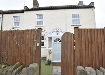 Thumbnail 3 bedroom cottage for sale in West Street, Oldland Common, Bristol