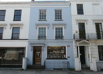 Thumbnail Office to let in 30, St Georges Place, Canterbury, Kent