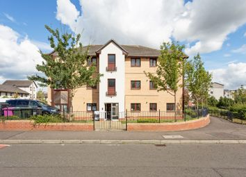Thumbnail 2 bed flat for sale in 27/8 Southhouse Place, Liberton, Edinburgh