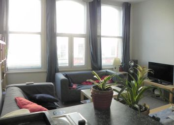 1 bed flat for sale in Berry Street, Liverpool L1