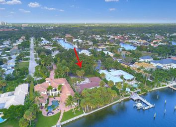 Thumbnail Property for sale in 12020 Edgewater Dr, Palm Beach Gardens, Florida, United States Of America