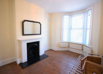 Thumbnail 2 bed flat to rent in Antill Road, Tottenham