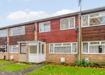 Thumbnail 3 bed terraced house for sale in Bishops Square, Cranleigh