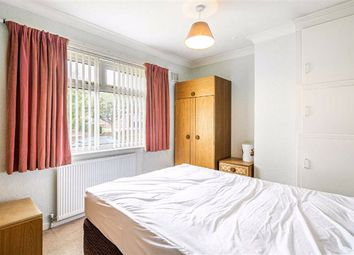 68, Carter Knowle Avenue, Ecclesall S11