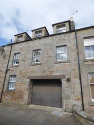 Thumbnail 3 bed terraced house for sale in West Green, Crail, Fife