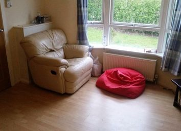 Thumbnail 4 bed semi-detached house to rent in Talisman Drive, Garthdee, Aberdeen