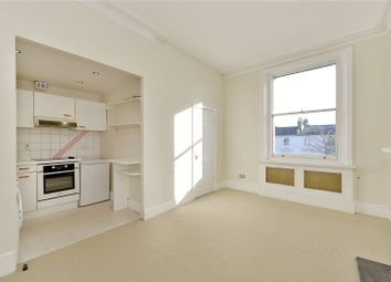 Thumbnail 2 bedroom flat for sale in Barker Street, Chelsea, London