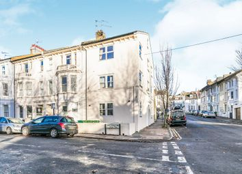 Thumbnail 1 bed maisonette for sale in Shaftesbury Road, Brighton