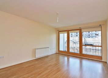 Thumbnail 2 bed flat to rent in Zetland Apartments, Stean Street, London