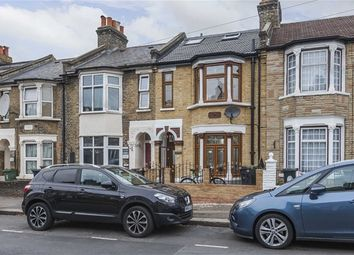 Thumbnail 5 bed property for sale in Hartington Road, London