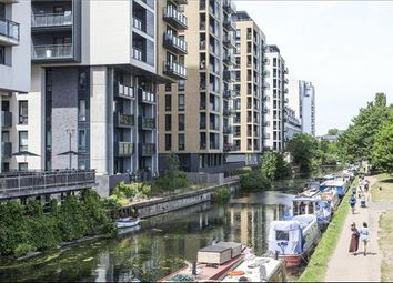 Thumbnail 3 bedroom flat for sale in Grand Regent Tower, Bethnal Green, London