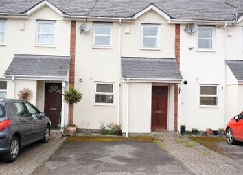 Thumbnail 3 bedroom property for sale in Grahamstown Road, Sedbury, Chepstow