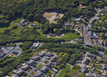 Thumbnail Land for sale in Cockett Road, Cockett Valley, Swansea, Swansea