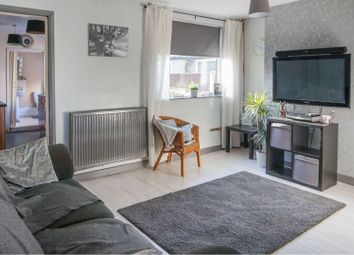 3 bed terraced house for sale in Moseley Road, Nottingham NG15