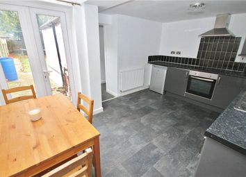 Thumbnail 2 bed terraced house for sale in Albert Road, South Norwood, London