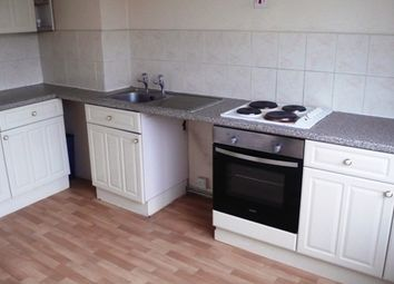 Thumbnail 2 bed flat to rent in Stanley Road, Cheadle Hulme