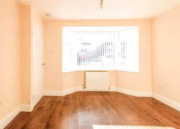 Thumbnail 3 bed terraced house to rent in Headley Walk, Bristol