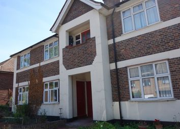 Thumbnail 2 bed flat to rent in Denmark Road, Kingston Upon Thames