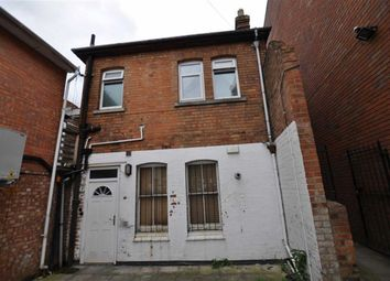 Thumbnail 2 bed flat to rent in Alexander Gardens, Worcester Road, Malvern