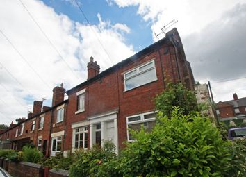Thumbnail 2 bed terraced house to rent in Granville Street, St Georges