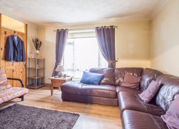3 bed semi-detached house for sale in Greenfield Road, Rogerstone, Newport NP10