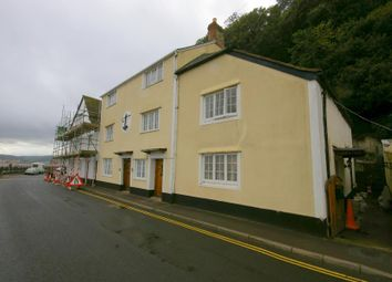 Thumbnail 2 bed property to rent in Quay Street, Minehead
