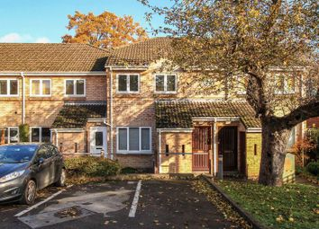Thumbnail 1 bed property for sale in Old Oak Gardens, Herons Elm, Northchurch, Berkhamsted