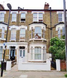 Thumbnail 3 bedroom flat for sale in Fairbridge Road, Archway, London
