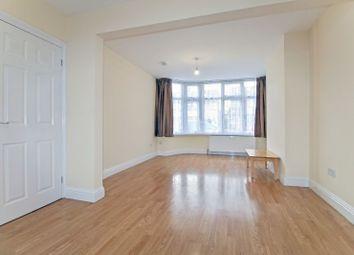 3 bed semi-detached house to rent in Kingshill Drive, Kenton, Harrow HA3