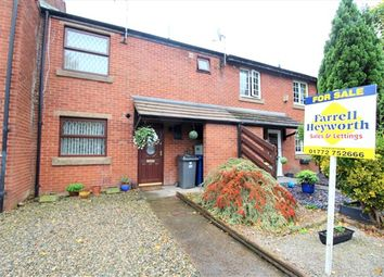 Thumbnail 3 bed property for sale in Malthouse Way, Preston