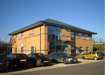 Thumbnail Office to let in Unit 1, Wakefield Office Village, Silkwood Park, Wakefield