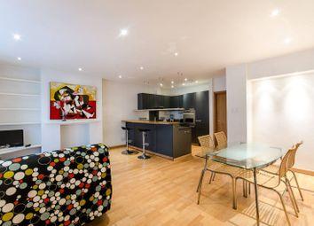 2 bed maisonette to rent in Finborough Road, Chelsea, London SW109Da SW10