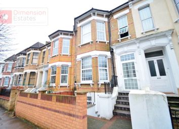 Thumbnail 1 bed flat to rent in Thistlewaite Road, Hackney