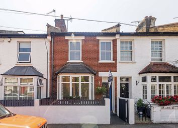 2 bed property for sale in Talbot Road, Isleworth TW7