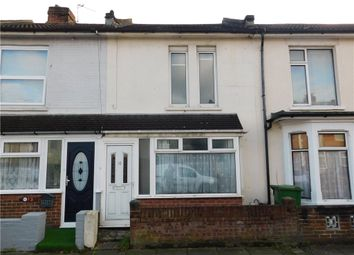 3 bed terraced house for sale in Walden Road, Portsmouth, Hampshire PO2