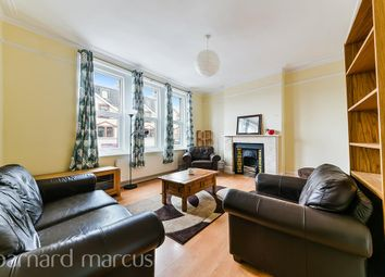 Thumbnail 3 bed flat to rent in London Road, London