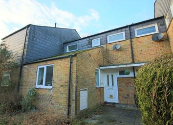 Thumbnail 3 bed property to rent in Florence Court, Andover, Hampshire