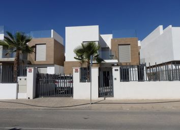 Thumbnail 5 bed villa for sale in Villamartin, Orihuela Costa, Alicante, Valencia, Spain