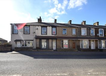 Thumbnail 3 bed terraced house for sale in Lowerhouse Lane, Burnley