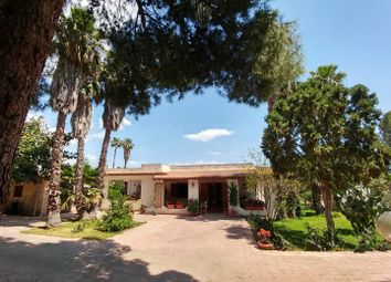 Thumbnail 3 bed villa for sale in Via Lago Pozzillo 1, Siracusa (Town), Syracuse, Sicily, Italy