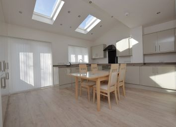 Thumbnail 3 bed semi-detached house to rent in Elm Park, Filton, Bristol