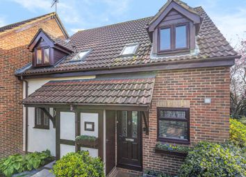 2 bed end terrace house for sale in Sunbury-On-Thames, Middlesex TW16